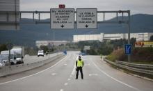 كورونا: 191 وفاة جديدة في إسبانيا.. وإيطاليا تسجّل 175 وفاة
