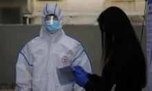 ارتفاع عدد المصابين بفيروس كورونا إلى 193 بينهم شاب من المغار
