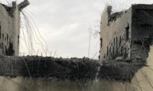 العراق: استهداف قاعدة عسكرية للجيش الأميركي شمال بغداد