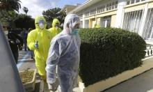 كورونا: رابع وفاة في الجزائر.. وتسجيل 99 إصابة في لبنان