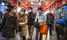 كورونا: 5800 حالة وفاة بالعالم وترامب غير مصاب بالفيروس