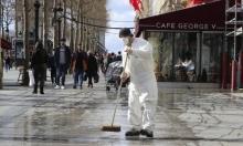 السلطات الفرنسية: مضادات الالتهابات قد تفاقم كورونا