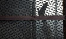 #خرجوا_المعتقلين: خوف من كارثة إنسانية قد يحدثها كورونا في المعتقلات المصرية