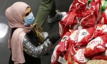 لبنان: الإعلان عن حالة طوارئ صحية