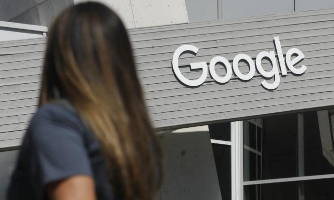 """""""جوجل"""" في مرحلة أولية من تطوير موقع لـ""""فحص"""" كورونا"""