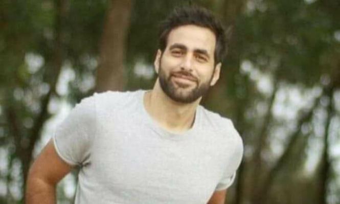 المغار: مصرع الشاب يمام كمال حامد وإصابة آخرين بحادث طرق