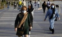 كورونا: 129 وفاة جديدةفي إيران والوفاة الأولى بالبحرين