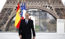 الملك الإسباني يتنازل عن ميراث والده بعد فضائح فساد مرتبطة بالسعودية