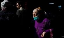 نتنياهو يعلن حالة الطوارئ في القطاع العام