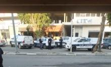 بسبب كورونا: الشرطة تشرع بإغلاق المقاهي في البلدات العربية