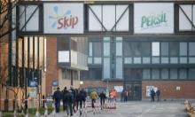 انخفاض مستويات تلوث الهواء في إيطاليا بسبب كورونا