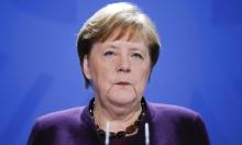 ألمانيا تمنع تسلّط ترامب على تطوير لقاح مضاد لكورونا