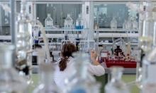أول تجربة بشرية للقاح ضد فيروس كورونا