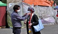 136 إصابة جديدة بفيروس كورونا في 9 دول عربية
