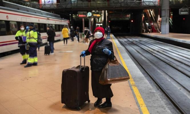 مُستجدّات الاقتصاد العالميّ في ظلّ تفشّي فيروس كورونا