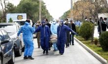 كورونا بإيران: 135 وفاةجديدة وإفراج مؤقّت عن 85 ألف سجين