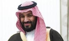 اعتقالات السعودية تثير مخاوف حقوقية: مُطالبةٌ بالكشف عن التهم والأدلة المتعلقة بالمُحتجزين