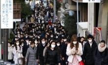 الصين تُوافق على إجراء تجارب سريرية للقاح ضد كورونا وتنتقد وصفًا لترامب بشأن الفيروس