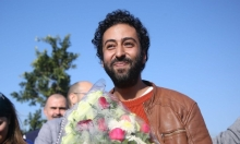 الحكم بالسجن على صحافي مغربي لمدة 4 أشهر