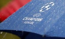 بسبب كورونا: تعليق مباريات المسابقات الأوروبية