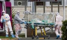 كورونا: تخوّف من نقص الأسرة في المستشفيات الأميركية