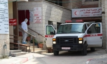 الضفة الغربية: ارتفاع الإصابات بكورونا إلى 41