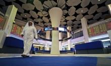 تراجع صادرات النفط السعودية 1.1 بالمئة
