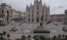 مقابلة | إيطاليا دولة أشباح في زمن كورونا