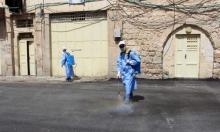 لمواجهة كورونا: حظر للتنقل داخل بيت لحم وبيت ساحور وبيت جالا