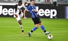كورونا: إصابة لاعب آخر في يوفنتوس