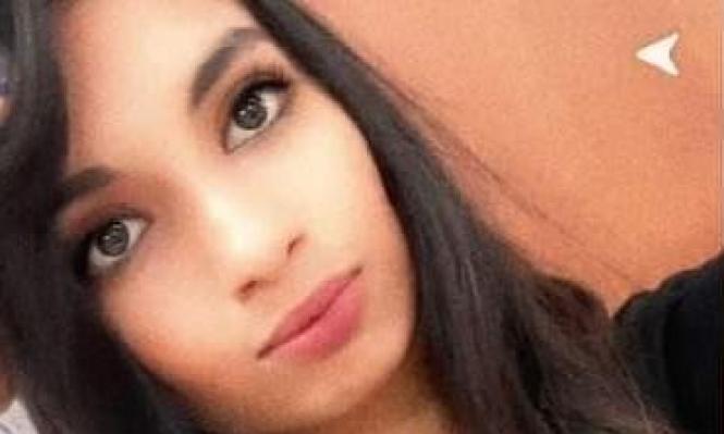 أم الفحم: مقتل الشابة زمزم محاميد في جريمة إطلاق نار