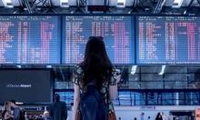 شركات الطيران العالمية تخسر 7.2 مليار بسبب كورونا