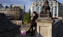 كورونا: تأجيل برامج فنية عالمية في كان وإغلاق فنادق المدينة