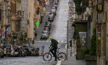 """""""كورونا"""": السياحة الإيطالية قد تعود 50 سنة إلى الوراء"""