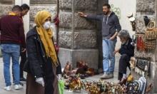 مأزق تونس: اقتصاد رهين فيروس كورونا