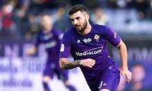 10 إصابات بكورونا في صفوف نادي فيورنتينا