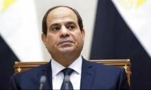 إخلاء سبيل 15 عضوا من أحزاب وقوى سياسيةبمصر