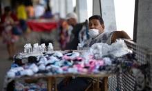 كورونا: سوق العمل حول العالم مرشحة لفقدان 25 مليون وظيفة