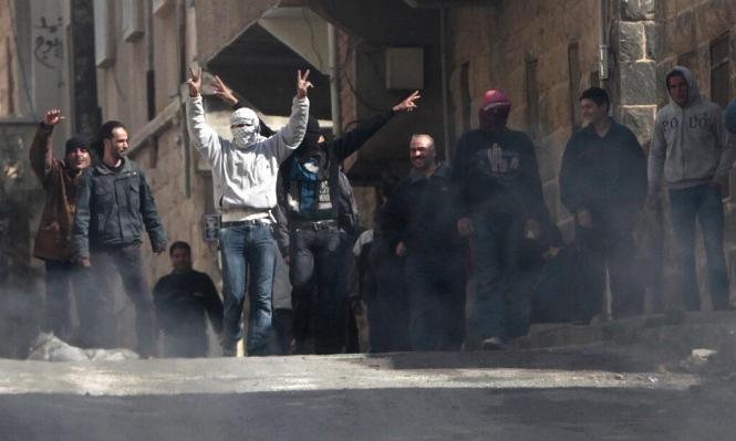 مقتل 6 مدنيين في قصف للنظام جنوبي سورية