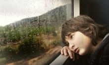 خطر الاضطرابات النفسية يلاحق الهاربين من كورونا للحجر المنزلي