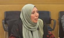 خطيب ياسين: منع أهل القدس من التنقل فصل عنصري مرفوض