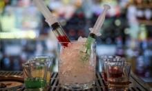 حانة روسية تقدم لزبائنها كوكتيل فيروس كورونا