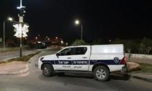 جلجولية: مصابان أحدهما بحالة خطيرة في إطلاق نار