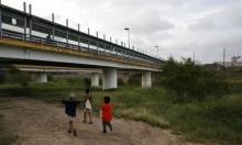 المهاجرون في أوروبا: مواجهة كورونا بدون مأوى