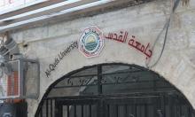 جامعة القدس تطوّر نموذجا لجهاز تنفس لمواجهة كورونا