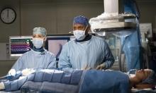 منتجو مسلسلات يتبرّعون بالمعدّات الطبية للحدّ من تفشّي كورونا