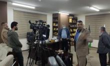 غزة: تسجيل أول إصابتين بكورونا لعائدين من باكستان