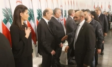 """لبنان: مقتل المساعد السابق لـ""""جزار معتقل الخيام"""""""