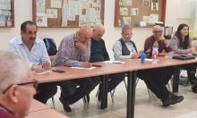 القُطرية توجه رسالة للسلطات المحلية حول آخر مستجدات كورونا