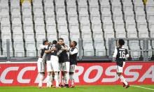 كورونا يهدد بإلغاء الدوري الإيطالي
